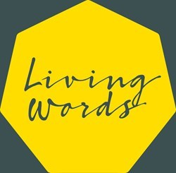 LIVING WORDS ARTS